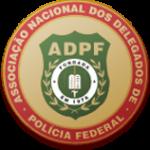 ADPF - logo
