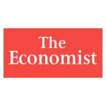 LogoEconomist