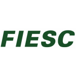 fiesc_logo