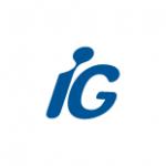 logo-cliente-IG-minutti
