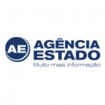 logo-cliente-agencia-estado-minutti