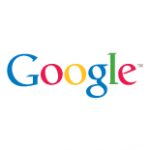 logo-cliente-google-minutti