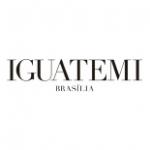 logo-cliente-iguatemi-brasilia-minutti