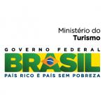 logo-cliente-ministerio-turismo-minutti