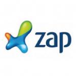 logo-cliente-zap-minutti