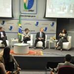 Marcelo Minutti - Debate Futuro da Privacidade