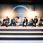 Marcelo Minutti - Debate Futuro do Trabalho