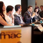 Marcelo Minutti - Debate Influenciadores Digitais