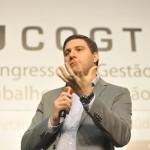 Marcelo Minutti - Palestra Empresa Colaborativa