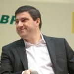 Marcelo Minutti - Debate Colaboração Digital