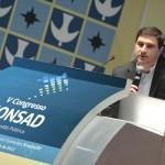 Marcelo Minutti - Palestra Governo Digital