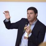 Marcelo Minutti - Palestra Futuro do Marketing - Foz do Iguaçu (Hoper)