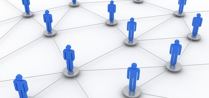 Empresa 2.0 – O poder das redes sociais dentro das organizações