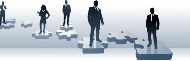Modelo Estrela no Contexto da Comunicação Mercadológica