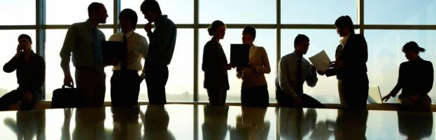 Mídias Sociais nas Organizações – Inovação e Produtividade