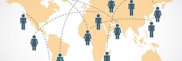 Dicas eficazes para utilizar o LinkedIn em estratégias de networking digital