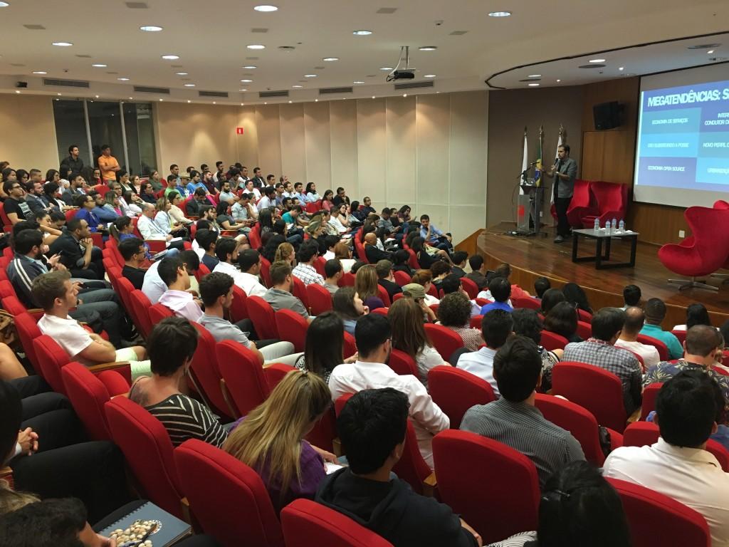 seminário_inovação_economia digital_iesb