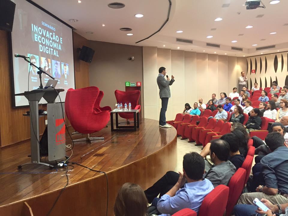Seminario Inovacao IESB_09_2016_3