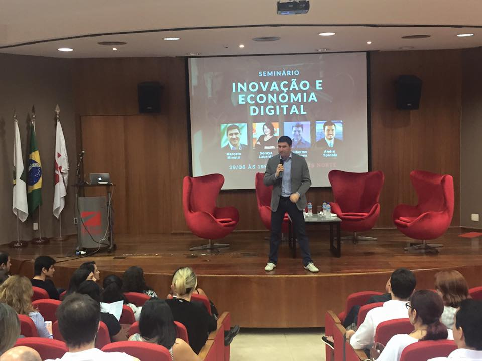 Seminario Inovacao IESB_09_2016_6
