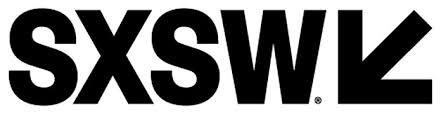 SXSW 2017 – Destaques do maior evento de inovação, criatividade e diversidade do planeta