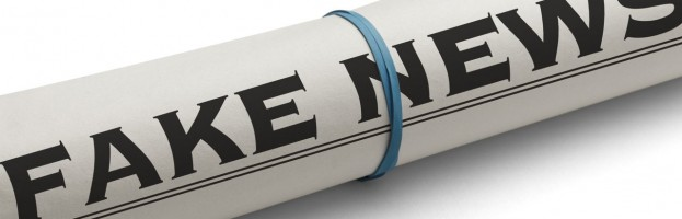 Influência, Fake News e Comportamento Digital – Trecho de entrevista para o Programa Alexandre Garcia