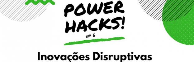 Inovações Disruptivas