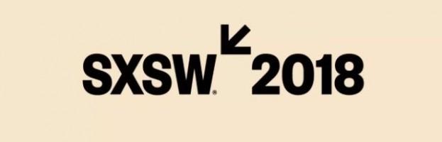 SXSW 2018 – Destaques do maior evento de inovação do planeta