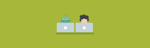 O futuro das profissões e dos negócios
