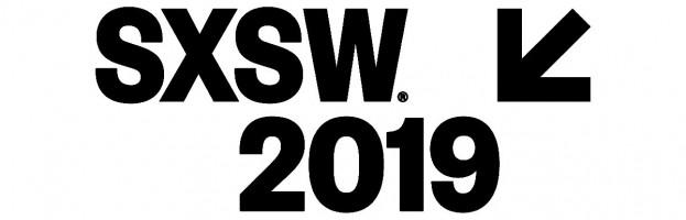 SXSW 2019 – Destaques do maior evento de inovação e tendências do planeta